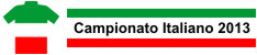 CAMPIONATO ITALIANO ALLIEVE 2013-07-06